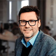 Andreas_Embitel_Technologies_High_Resolution