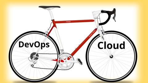 DevOps in Cloud Development