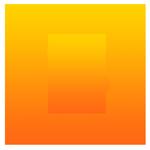 ui-design-development