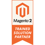 magento2-tranied-solution-partner