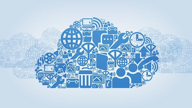 cloud-managing