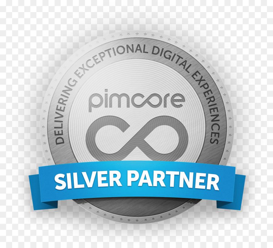 Pimcore-silver