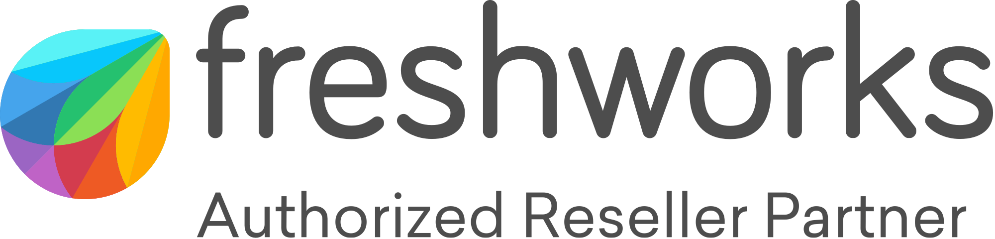 freshworks-authorized-reseller-partner
