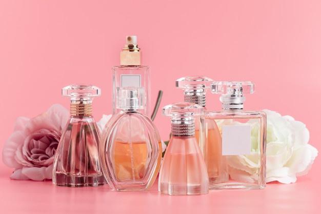 perfumebrand